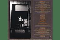 Jackson Browne - Running on Empty (Remastered) [CD]