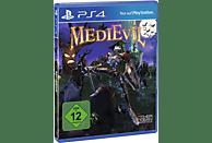 MediEvil [PlayStation 4]