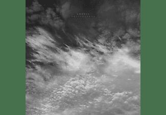 Loscil - Equivalents  - (CD)