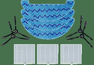 ZACO 501923 V80 und V85, Zubehör-Set