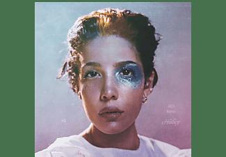 Halsey - Manic  - (CD)