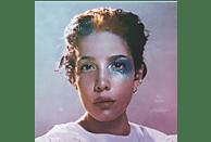 Halsey - Manic [Vinyl]