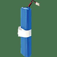 ZACO 501928 A-Serie, Lithium-Ionen-Ersatzakku