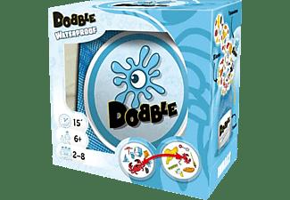ZYGOMATIC Dobble Waterproof Gesellschaftsspiel Mehrfarbig