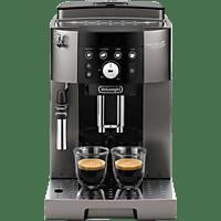 DE LONGHI Kaffeevollautomat ECAM 250.33.TB