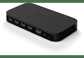 PHILIPS Hue Play HDMI Sync Box -