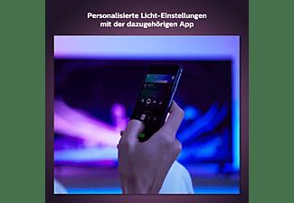 pixelboxx-mss-82259884
