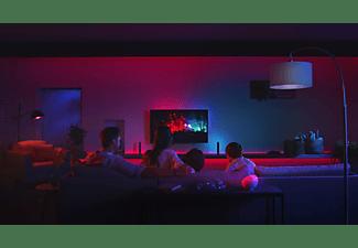 pixelboxx-mss-82259934