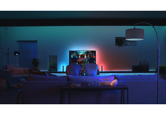 pixelboxx-mss-82259944