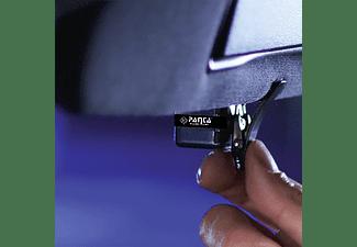 MEDIA SHOP Panta Pocket Cam (M17855)