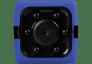 pixelboxx-mss-82260327