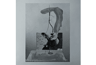 Sebastian Gandera - Le Raccourci [Vinyl]