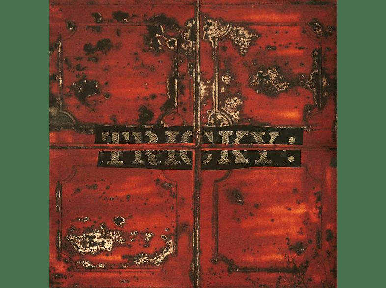 Tricky - Maxinquaye (Vinyl) [Vinyl]