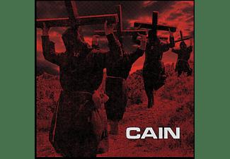 Cain - CAIN  - (Vinyl)
