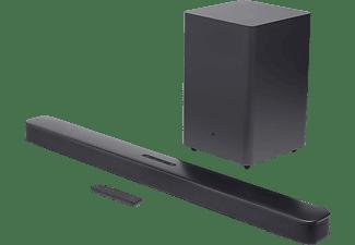JBL Bar 2.1 DB, Soundbar, Schwarz