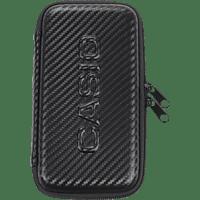 CASIO FX-CASE-CB-BK Schutztasche