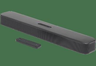 JBL Bar 2.0, Soundbar, Schwarz