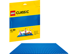 pixelboxx-mss-82261827