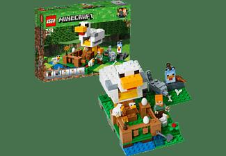 pixelboxx-mss-82261852