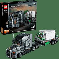 LEGO Mack® Anthem™ (42078) Bausatz