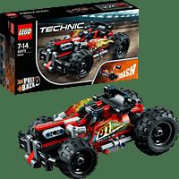 LEGO BUMMS! (42073) Bausatz