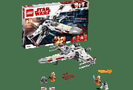 LEGO X-Wing Starfighter™ Bausatz, Mehrfarbig