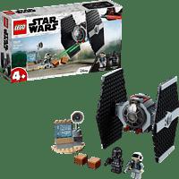 LEGO TIE Fighter™ Attack Bausatz, Mehrfarbig
