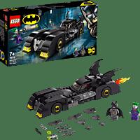 LEGO Sith Troopers™ Battle Pack Bauset, Mehrfarbig