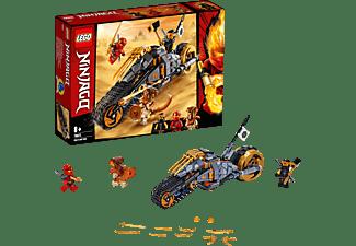 pixelboxx-mss-82262293