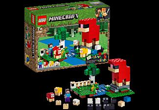 pixelboxx-mss-82262485