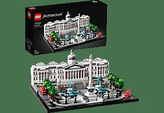 pixelboxx-mss-82262494