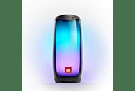 JBL Bluetooth Lautsprecher Pule 4, schwarz