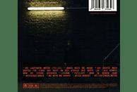 Niels Frevert - Putzlicht [CD]