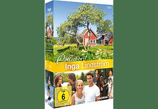Inga Lindström - Collection 1 DVD