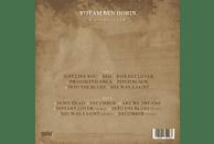 Yotam Ben Horin - Distant Lover (White Vinyl) [Vinyl]