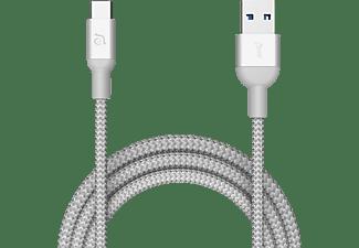 ADAM ELEMENTS CASA M100+ USB Kabel