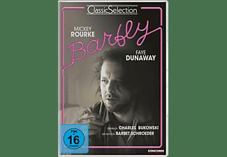 Barfly/DVD DVD