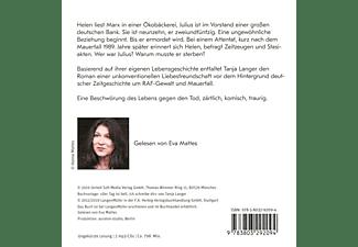 Tanja Langer - Der Tag ist hell  - (CD-ROM)