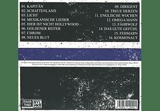 Erik Cohen - Live Aus Der Vergangenheit (Ltd.CD)  - (CD)