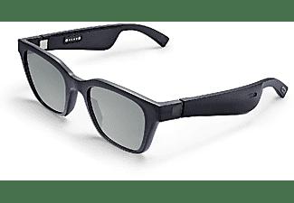 Gafas de sol audio - Bose Frames Alto, Bluetooth, Sonido Bose, 3.5h Autonomía, Gris