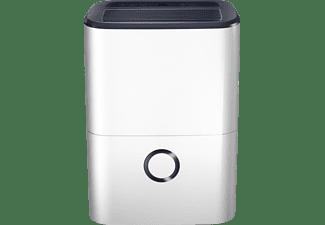 COMFEE MDDF-20DEN7 Luftentfeuchter kaufen | SATURN