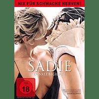 SADIE-DUNKLE BEGIERDE [DVD]