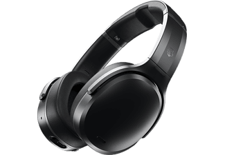 SKULLCANDY Crusher ANC Zwart