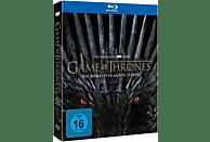 Game of Thrones - Staffel 8 [Blu-ray]