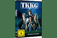 TKKG [DVD]