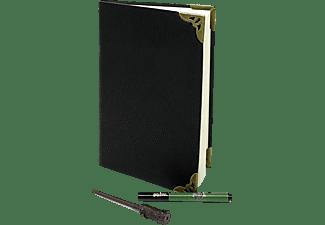 Harry Potter Tagebuch Tom Riddle DIN A 5
