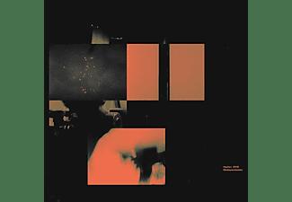 65daysofstatic - Replicr,2019  - (LP + Bonus-CD)