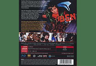 BEN Blu-ray