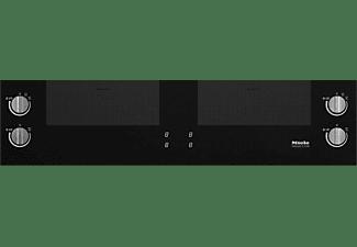 pixelboxx-mss-82273226