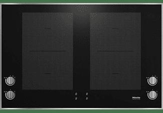 pixelboxx-mss-82273227